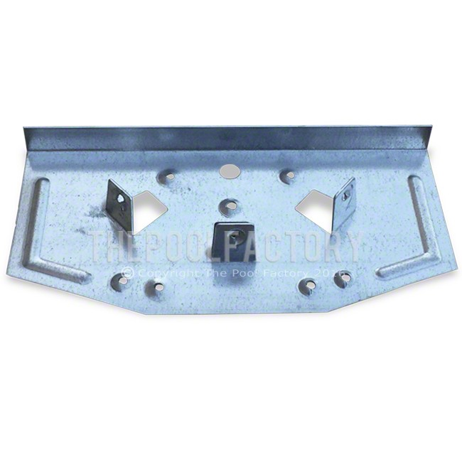Top Joiner Plate for Cameo/Heritage Pool Models