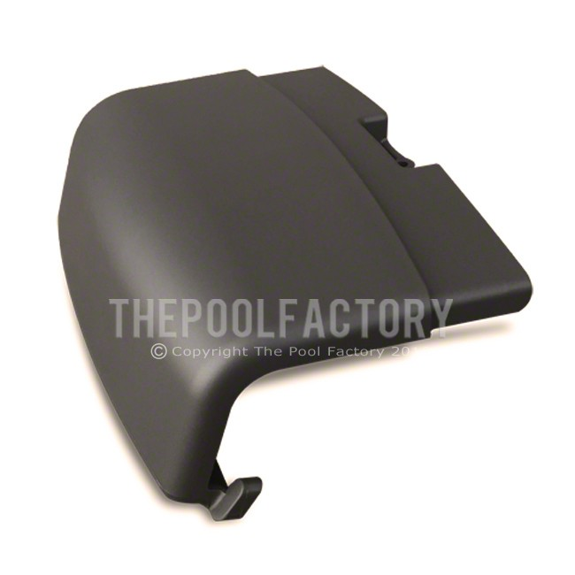 Top Cap/ Inner Ledge Cover (water side) for Contempra Pools