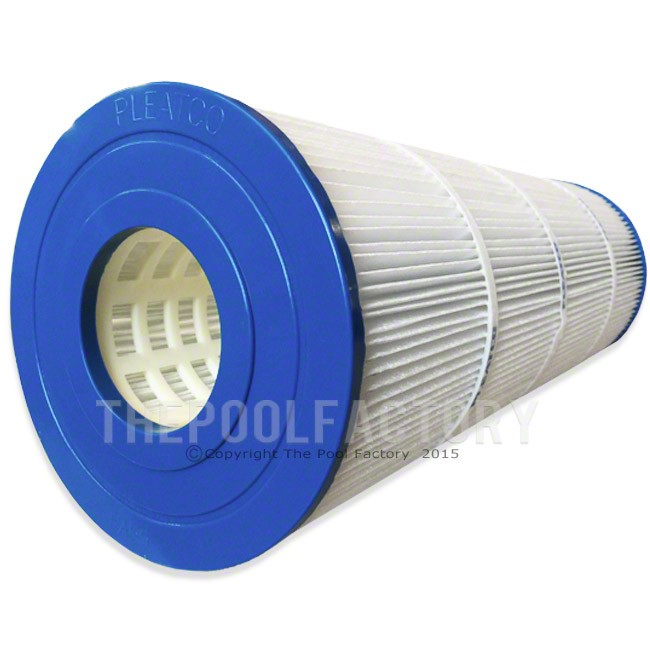Hayward Star-Clear C500 Replacement Filter Cartridge