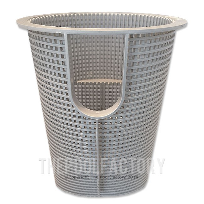 Hayward Power Flo Matrix Pump Strainer Basket Spx5500f