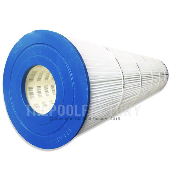 Hayward Star-Clear Plus C1200 Replacement Filter Cartridge