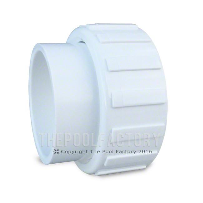 Hayward Aqua Trol RJ Union includes O-ring