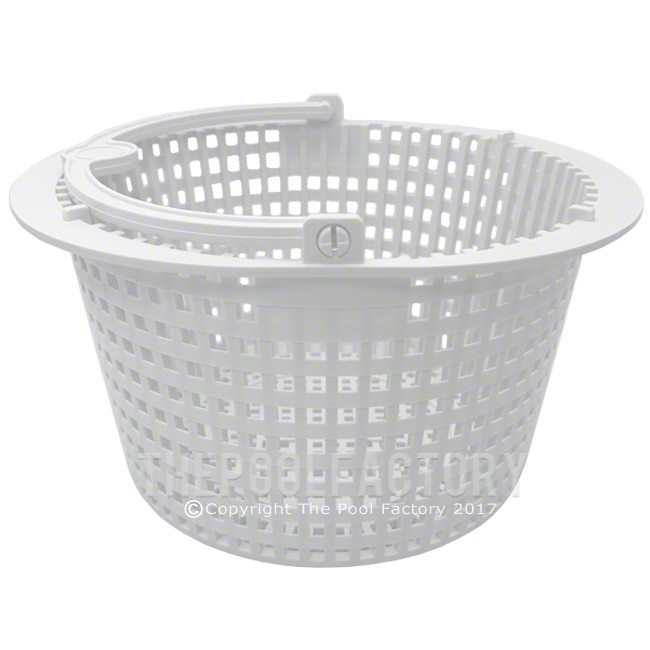 Hayward spx1091c skimmer basket - Swimming pool skimmer basket covers ...