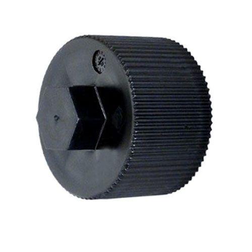 Pentair Sand Dollar Filter Drain Cap 154712