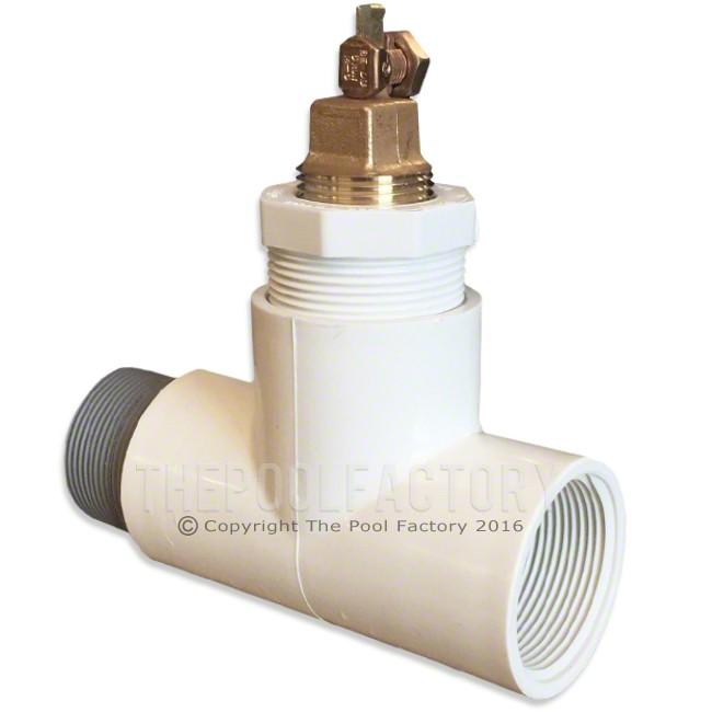 Perma Cast Pool Water Bonding Kit