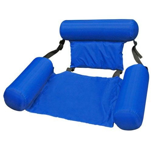 Water Chair Lounger 70742