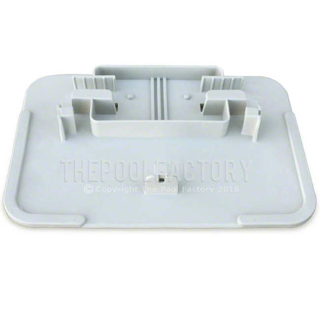 Bottom Joiner Plate for All Quest/Morada Pool Models