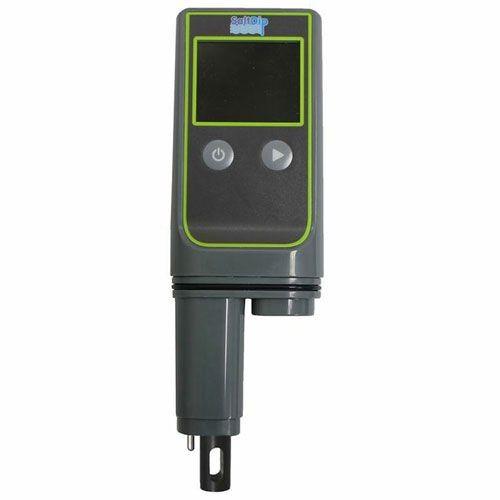 Solaxx SaltDip Digital Salt Tester