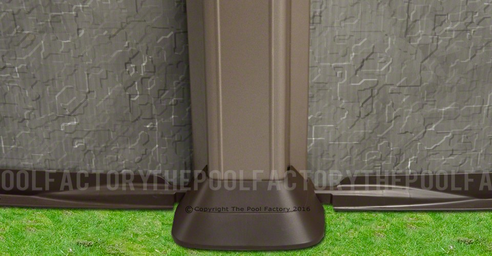 Saltwater LX Bottom Upright Boot