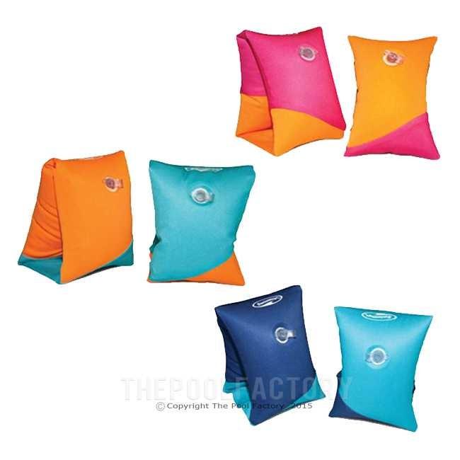 SwimWays Soft Swimmies 00056