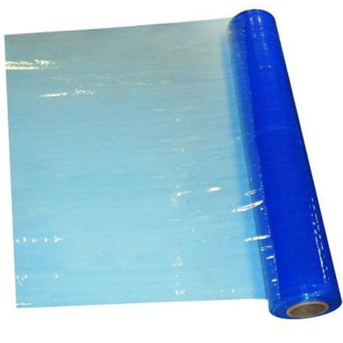 Horizon Winter Cover Sealer Roll