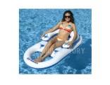 Swimline Solstice Fashion Lounge Chair