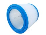 Aquabot Replacement Filter Cartridge for Pool Rover Extreme Clean