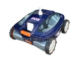 Aquabot Pool Rover Max Robotic Automatic Pool Cleaner