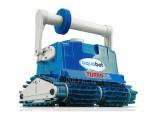 Aquabot Turbo T2 Inground Robotic Pool Cleaner