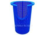 Aquapro Apex Series Pump Strainer Basket