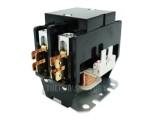 Aquapro Heat Pump Contactor 2P 40FLA 24 VAC