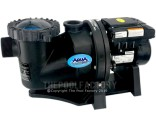 Aquapro Apex Series 1.65 HP Variable Speed Inground Pool Pump 230V