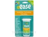 Frog @ease - Test Kit (30 Strips)