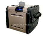 Hayward Universal H-Series 300,000 BTU Low NOx Natural Gas Heater