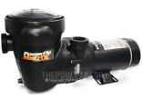 Hayward Power-Flo Matrix Pump 1.5 HP - Vertical Discharge