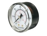 Hayward Back Mount Pressure Gauge for X-Stream Filters