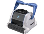 Hayward TigerShark Inground Robotic Automatic Pool Cleaner