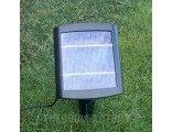 Main Access Solar Charger 131794