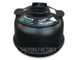 Sta-Rite PLM Tank Shell (Upper Half) 27001-0020S