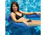 PoolMaster Water Chair Lounger 70742