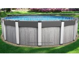 "33'x54"" Preference Round Pool"
