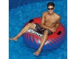 Swimline Solstice Radster Sport Tube 17048FS