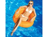 Solstice SunSoft Super Chair
