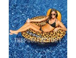 Swimline WildThings Cheetah