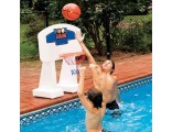 Swimline Pool Jam Basketball for Inground Pools 9189