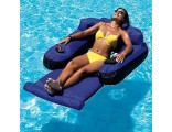 Swimline Ultimate Floating Lounger 9047