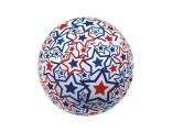 SwimWays Light-Up Beach Ball 12310
