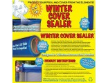 Horizon Winter Cover Sealer
