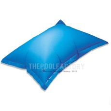 Air Pillow - 4' x 8'