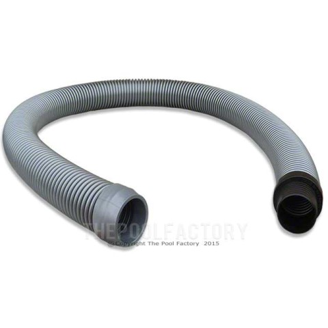 4' Extension Hose for Kreepy Krauly Lil' Shark