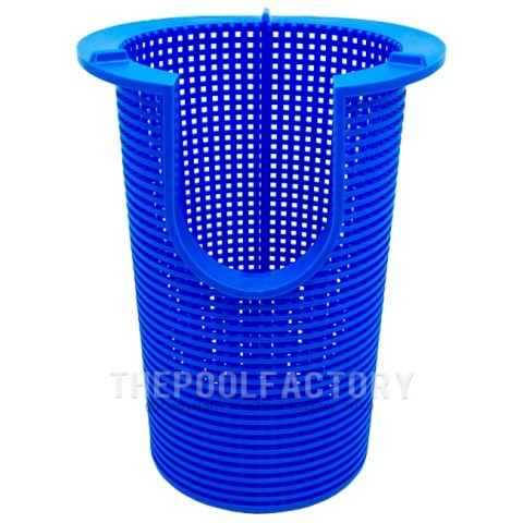 Aquapro Apex Series Pump Strainer Basket