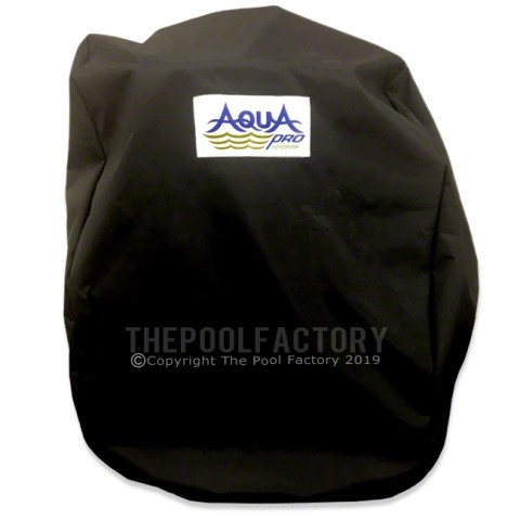 AquaPro Filter System Winter Cover - Large