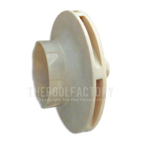 Aquapro Pump Impeller 2-HP