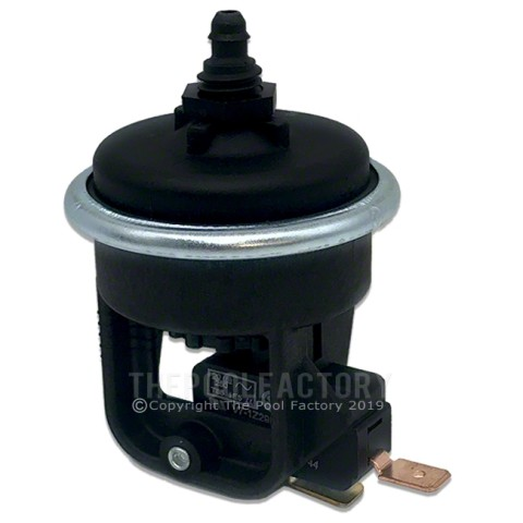 Aquapro Heat Pump Water Pressure Switch