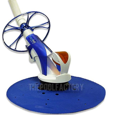 Aquabot Vals Automatic Pool Cleaner