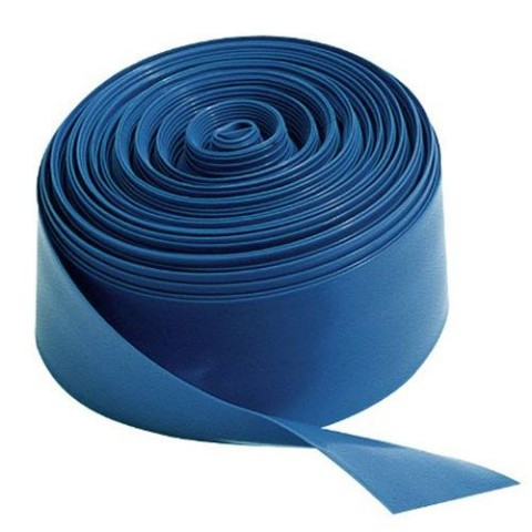 "Backwash Hose 1.5""x100'"