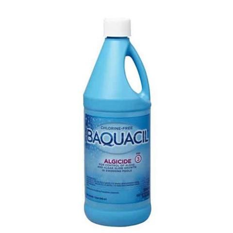 Baquacil Algaecide 1qt.