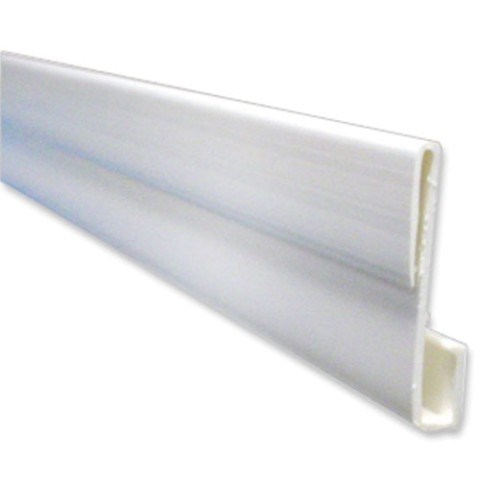Bead Receiver - 25 Pack for 18'x40' Oval Pools
