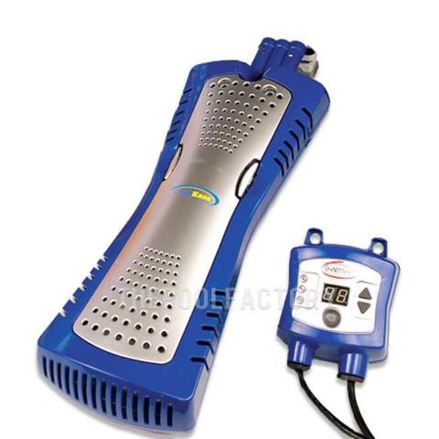 ChlorEase ULTRA Saltwater Chlorine Generator