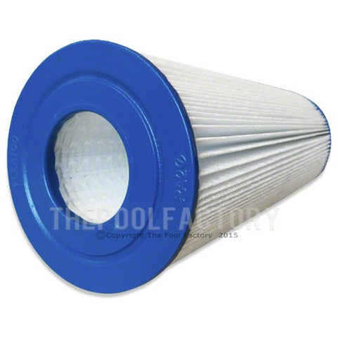 Waterway TWM 50 Replacement Filter Cartridge